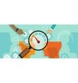 Business benchmarking benchmark measure company