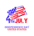 United states of america 4th of july
