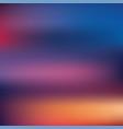 bright art mesh drapery horizontal textile vector image