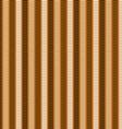 textile seamless wallpaper vector image vector image