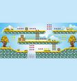2d tileset platform game 46