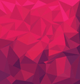 Abstract background Abstract with pink and vector image