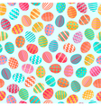 trendy flat design style colorful vector image