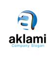 aklami Design vector image
