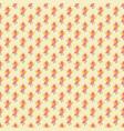 cute birds seamless pattern vector image vector image