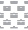 New Bag seamless pattern vector image vector image