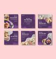 animal food instagram posts