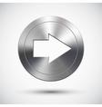 chrome right button