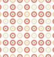 20jul2014-3 vector image vector image