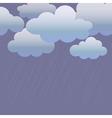 Greyness vector image