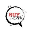 big sale sticker black friday special offer sale vector image vector image