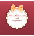 Christmas card2014