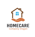 Home Care Design