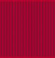 diagonal texture elegant red lines seamless vector image