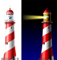 Lighthouse vector | Price: 3 Credits (USD $3)
