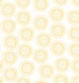 FlowerElements1 vector image vector image