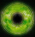 2190 vector image vector image