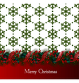 Bright christmas background vector | Price: 3 Credits (USD $3)