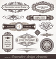 Design elements  page decor vector | Price: 1 Credit (USD $1)