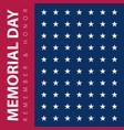 freedom patriotism celebrate in usa flag vector image vector image