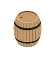 barrel isometric icon