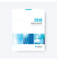 207 5 2016 annual vector image vector image