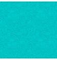 Mint Line Programming Seamless Pattern vector image