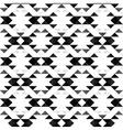 Navajo ethnic pattern