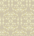 seamless patterns 1 vector image vector image