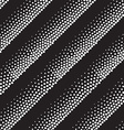 geometric stripes seamless pattern Repeating vector image