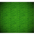 grass texture eps 10 vector image vector image