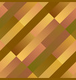 abstract seamless gradient stripe pattern vector image vector image