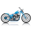 bobber vector image vector image