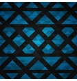 Romb Background vector image vector image