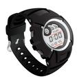 watch vector image
