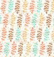 Natural Pattern EPS10 vector image