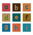 alphabet part 1 small kvadro