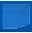 Blueprint vector | Price: 1 Credit (USD $1)