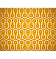 Honeycomb Pattern vector image