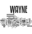 background history of lil wayne text word cloud vector image vector image