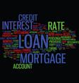 Financial terminology jargon buster a e text
