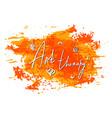 watercolor blot texture art psychology