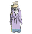 ancient chinese philosopher