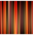 Colorful backgrounds with lines vector image vector image