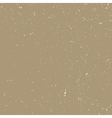 Distressed Paper Texture vector image vector image