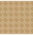 Big mosaic seamless background vector image vector image