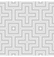 seamless pattern524 vector image