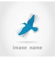 Birds5 vector image vector image