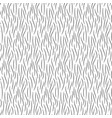black and white animal wool texture seamless