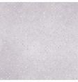 Vintage polka dot texture EPS 8 vector image vector image